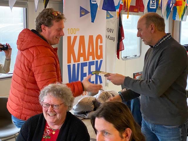 Kaag-18feb2018_16